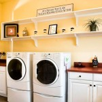 featured_laundry_room_01